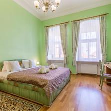 Hotel U RYTÍŘE-Mělník-pobyt-Čtyřdenní pobyt pro dva s polopenzí