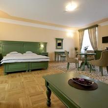Palace Kutná Hora 1127164893