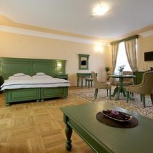 Palace Kutná Hora 37253750