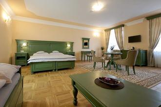 Palace Kutná Hora 39625248