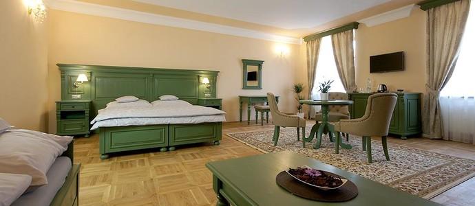 Palace Kutná Hora 1114351210