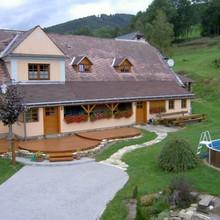 Chata Vernířovice 89 Vernířovice 1134899477