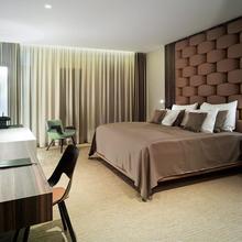 THEATRE HOTEL Olomouc 40383474