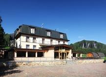 Hotel Ostrov 1157613117