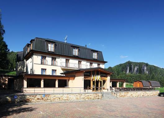 Hotel-Ostrov-2