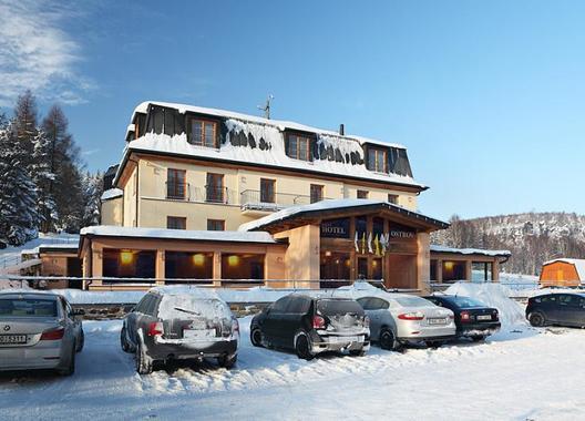 Hotel-Ostrov-19
