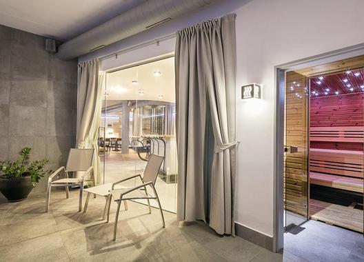 Hotel-Ostrov-6