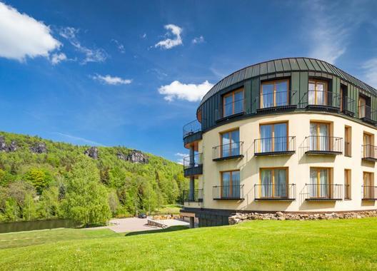Hotel-Ostrov-1