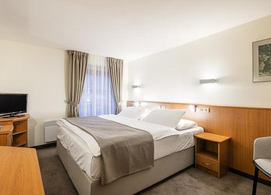 Hotel-Ostrov-15