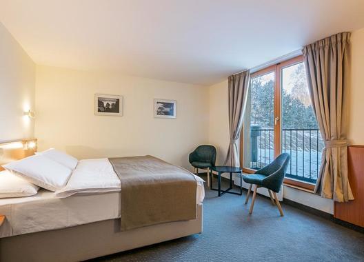 Hotel-Ostrov-9