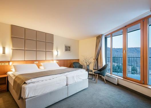 Hotel-Ostrov-8