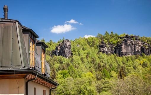 Hotel Ostrov 1157613137