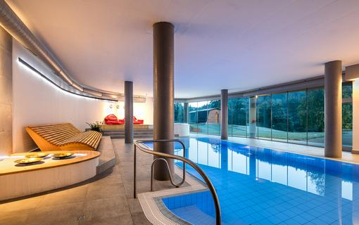 Hotel Ostrov 1157613135