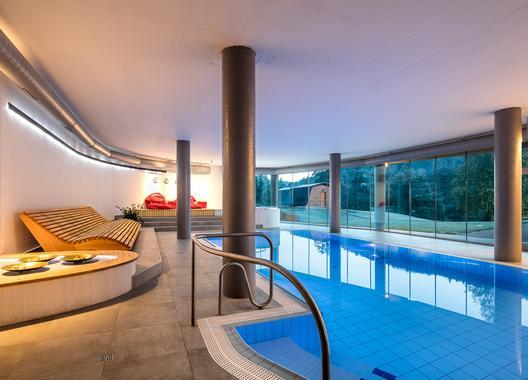 Hotel-Ostrov-11