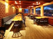 Hotel Ostrov 1157613119