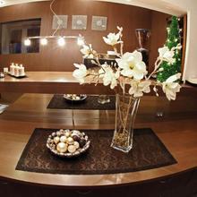 Hotel Centrum Nitra 40378232