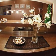 Hotel Centrum Nitra 38868332