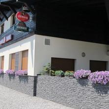 Penzion na Kopci Vřesina 33639828