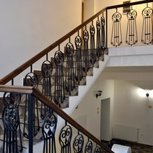 Apartmány Na Faře + Stodola Na Bílé Bílá 1127262545