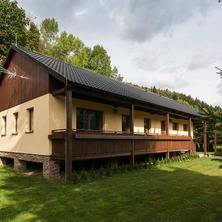 Penzion Winkelberg