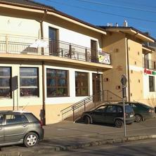 Penzion Toscana Nitra