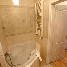 Hotel Donatello Praha 33640530