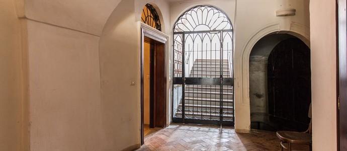 Residence Thunovska Praha 1121017764