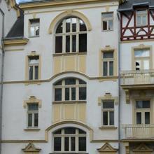 Villa Sofia Apartments Karlovy Vary