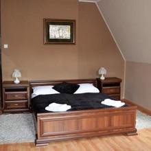 Villa Sofia Apartments Karlovy Vary 1134903727