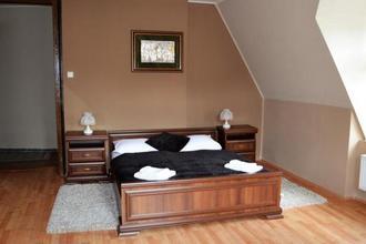 Villa Sofia Apartments Karlovy Vary 33640854