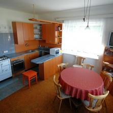 Penzion U Tabášků Kunčice pod Ondřejníkem 35365382