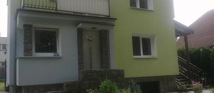 Ubytování v soukromí Frenštát Frenštát pod Radhoštěm