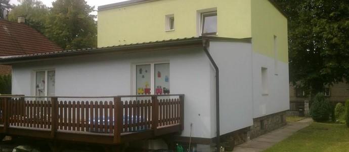 Ubytování v soukromí Frenštát Frenštát pod Radhoštěm 1134905003