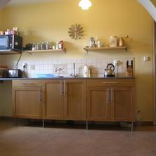 Rideczech Guesthouse Jablunkov 33641152
