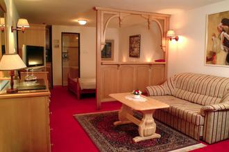 Hotel No.16 Bratislava 50802524