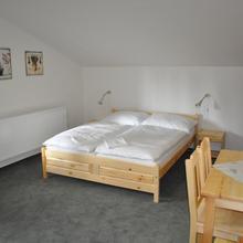 Horský hotel Martiňák Horní Bečva 44687702