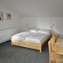 Horský hotel Martiňák Horní Bečva 41296500
