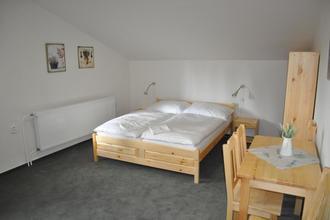 Horský hotel Martiňák Horní Bečva 45535592