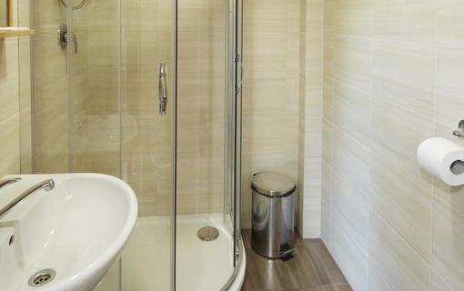 Horský hotel Martiňák 1149335783