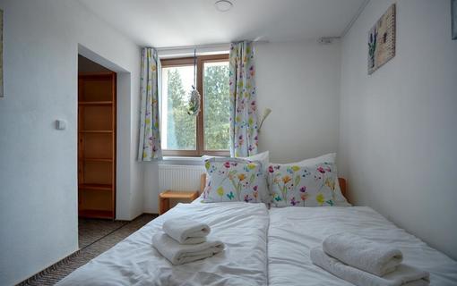 Horský hotel Martiňák 1149335781