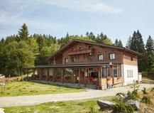 Horský hotel Martiňák 1149335769