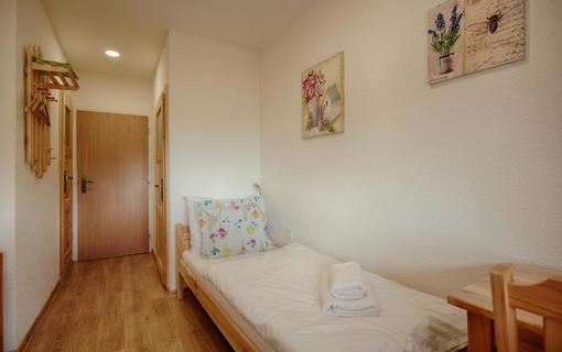 Horský hotel Martiňák 1149335785