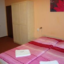 Hotel Pivovar Polička 39729904