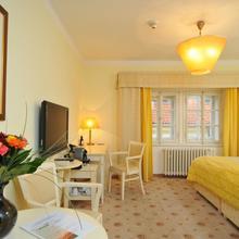 Hotel Metamorphis Praha 42267786