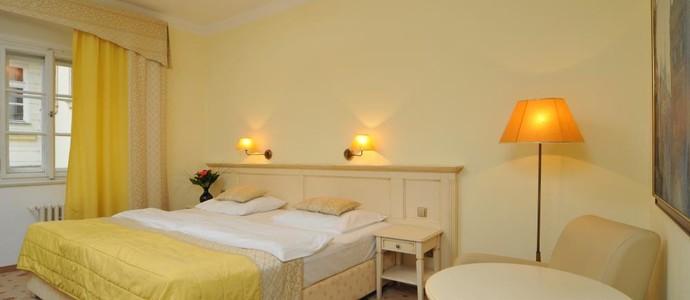 Hotel Metamorphis Praha 1153155435