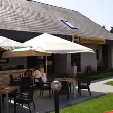 Restaurace a penzion U Klásků Olomouc 1111755028