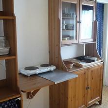 Ubytování NA ŠPICI Štramberk 33643206