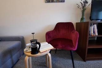 Luhačovice-pobyt-Relaxační pobyt na 4 noci ve všední dny