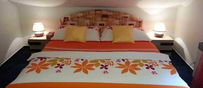 Dům u lesa Liberec 42406830