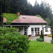 Dům u lesa Liberec 33643754